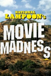 Bild National Lampoon's Movie Madness