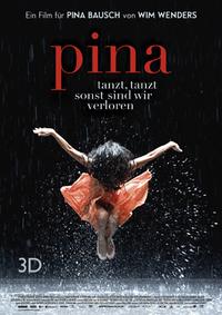 Bild Pina