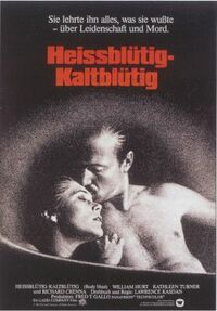 Bild Body Heat