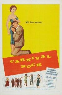 Bild Carnival Rock