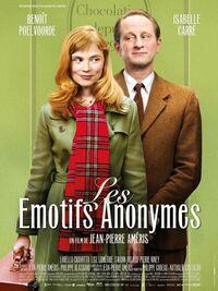 Bild Les Emotifs anonymes