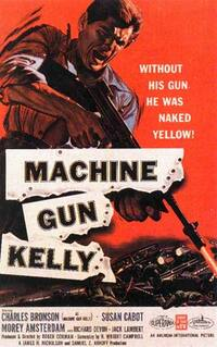 Bild Machine-Gun Kelly