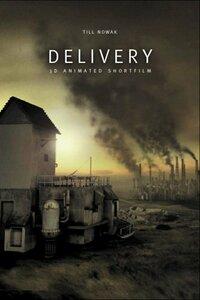 Bild Delivery