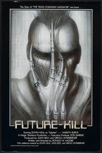 image Future-Kill