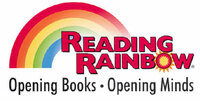 Bild Reading Rainbow Season 1