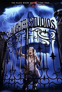 Bild Slaughter Studios