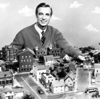 Bild Mister Rogers' Neighborhood
