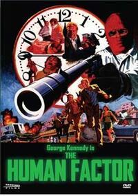 Bild The 'Human' Factor