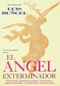 image El ángel exterminador