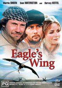 Bild Eagle's Wing