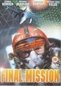 Bild Final Mission