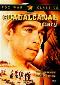 Bild Guadalcanal Diary