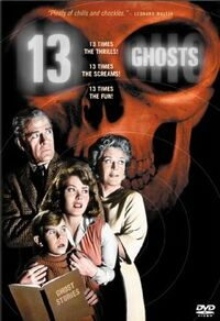 Bild 13 Ghosts