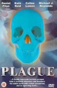 Bild Plague