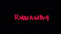 Bild Runaway