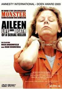 Bild Aileen: Life and Death of a Serial Killer