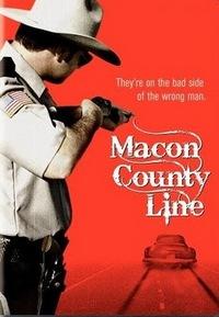 Bild Macon County Line