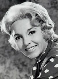 Bild Beverly Garland
