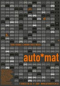 Bild Auto*mat