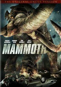 Bild Mammoth