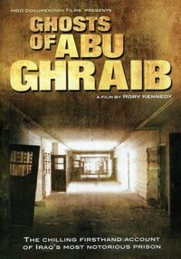 Bild Ghosts of Abu Ghraib
