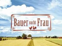 Bild Bauer sucht Frau
