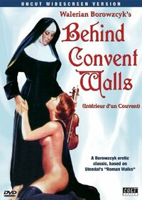 Bild Interno di un convento