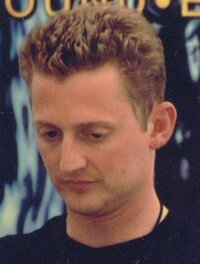 Bild Alex Winter