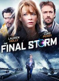 Bild Final Storm