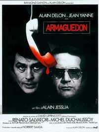 Bild Armaguedon