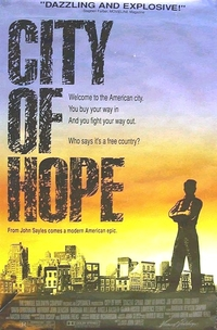Bild City of Hope