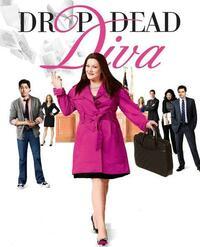 image Drop Dead Diva