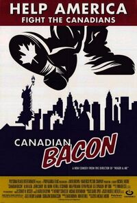 Bild Canadian Bacon