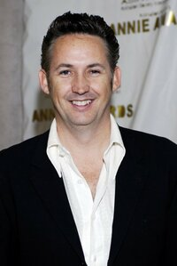 Bild Harland Williams