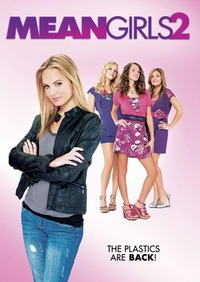 Bild Mean Girls 2