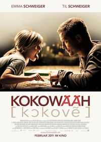 Bild Kokowääh