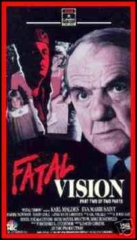 Bild Fatal Vision