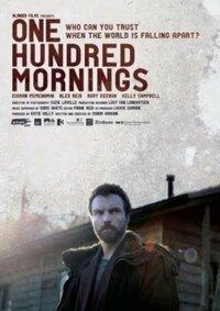 Bild One Hundred Mornings