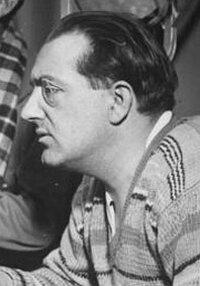 image Fritz Lang