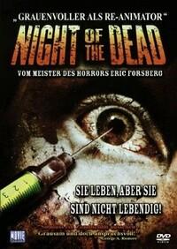 Bild Night of the Dead: Leben Tod