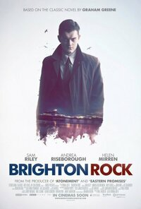 Bild Brighton Rock