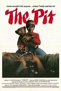 Bild The Pit