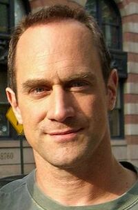 Bild Christopher Meloni