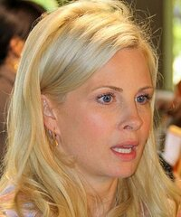 image Monica Potter