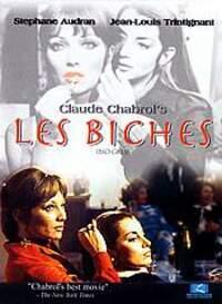 Bild Les Biches