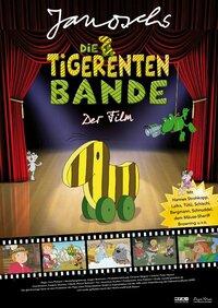 Bild Die Tigerentenbande - Der Film