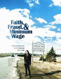 image Faith, Fraud & Minimum Wage