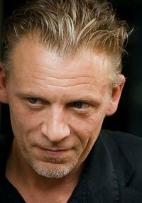 Bild Callum Keith Rennie