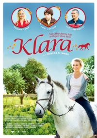 Bild Klara