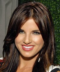 Bild Rachele Brooke Smith
